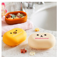 at home cartoon soap box soap dish F812