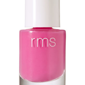 RMS Beauty - Nail Polish - Sublime