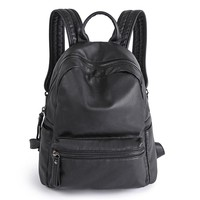 Backpack Women School Bags