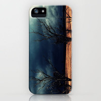 The relief of an Aussie drover iPhone Case by John Medbury (LAZY J Studios)   Society6