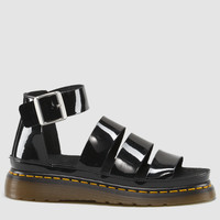 CLARISSA | Womens Sandals | Womens | The Official Dr Martens Store - UK
