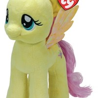 Girl's TY Toys 'Fluttershy - Large' Plush Toy
