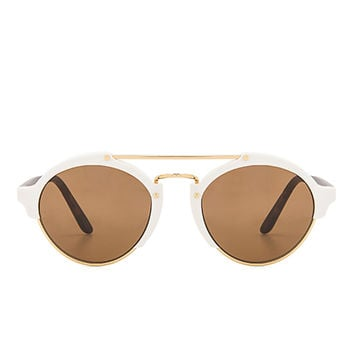 ILLESTEVA | Milan II Sunglasses - Multiple Colors Avail.