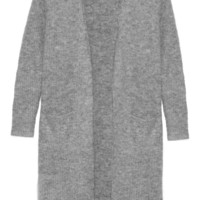 By Malene Birger - Bellisa knitted cardigan