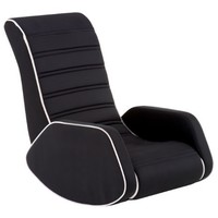 Cohesion XP 10.0 Gaming Chair