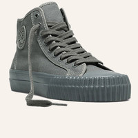 PF Flyers Center Hi Mono