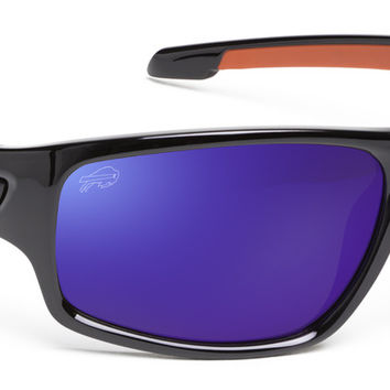 Buffalo Bills Catch Sunglasses
