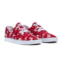 HUF - SUTTER // RED HAWAIIAN