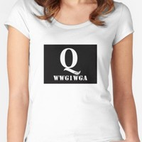 EmilysFolio: Top Selling Women's T-Shirts & Tops