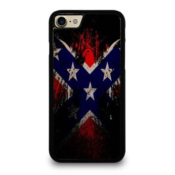 BROWNING REBEL FLAG Case for iPhone iPod Samsung Galaxy