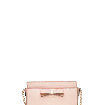 Kate Spade New York Hancock Park Angelica - Multiple Colors