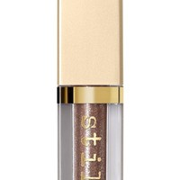 stila magnificent metals glitter & glow liquid eyeshadow | Nordstrom