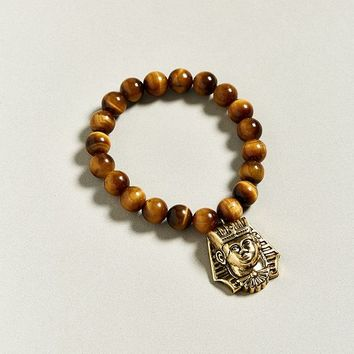 Regime NY Aphrodite Bracelet | Urban Outfitters