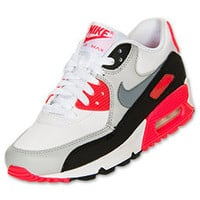 Boys' Gradeschool Nike Air Max 90