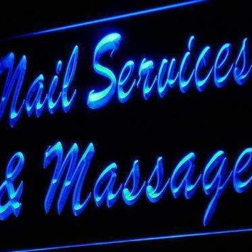 Best Salon Sign Products on Wanelo
