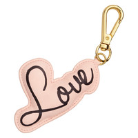 Keyring - from H&M