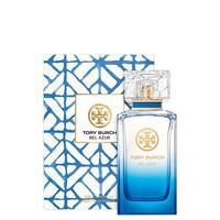 Bel Azur by Tory Burch for Women