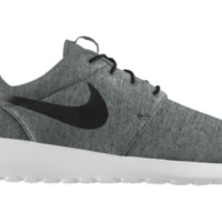 Nike Roshe One Prime Fleece iD Men's Shoe