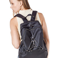 Bound Backpack
