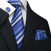 Single Ties | bluebrandllc.com