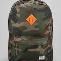 Herschel Supply Co. Heritage Backpack- Multi One