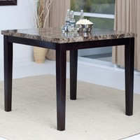 Palazzo Counter Height Dining Table | www.hayneedle.com