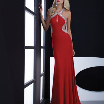 Jasz Couture 5457 JASZ Couture Prom Dresses, Evening Dresses and Homecoming Dresses | McHenry | Crystal Lake IL