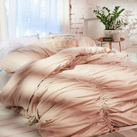 Parachute Duvet Cover - Urban Outfitters