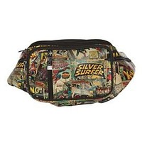 Marvel Universe Comic Fanny Pack - 10006717
