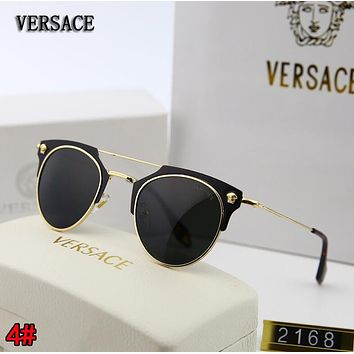 7a07d269d3 Versace Hot Sale Popular Men Women Sun Shades Eyeglasses Glasses