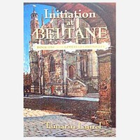 Initiation At Beltane