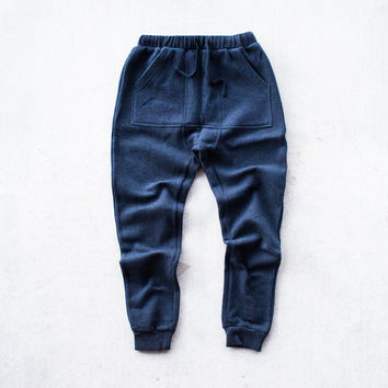 Publish Brand Branwood - Navy