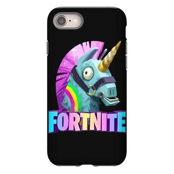 Fortnite Unicorn iPhone 8