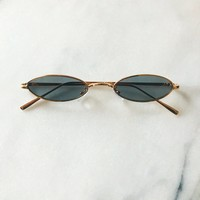 Bey Sunglasses