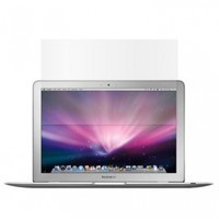 Reusable LCD Screen Protector for Apple Macbook, Macbook Air Laptop 13.3-Inch Widescreen LCD
