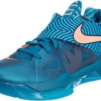 Nike Zoom KD IV Year Of The Dragon (473679-300)