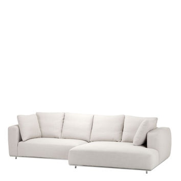 White Sofa | Eichholtz Colorado