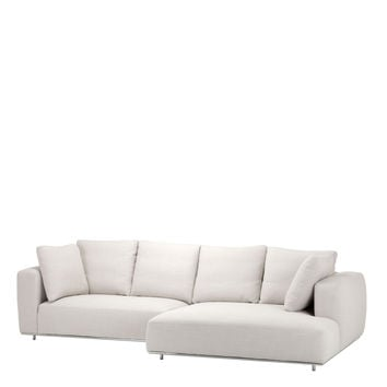 Eichholtz Colorado Sofa - White