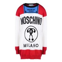Moschino Women Short Dress | Moschino.com