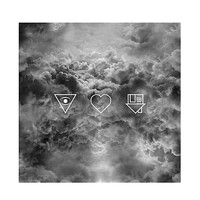 The Neighbourhood - I Love You Vinyl LP