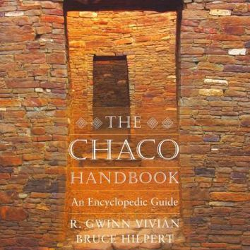 The Chaco Handbook: An Encyclopedia Guide