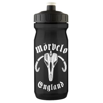 Motorhead Bottle