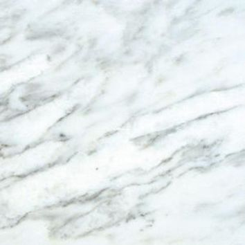 MS International Greecian White 12 in. x 12 in. Honed Marble Floor and Wall Tile (5 sq. ft. / case) TARACAR1212H at The Home Depot - Mobile