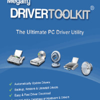 Driver Toolkit 8.5 Keygen Download - Raza PC
