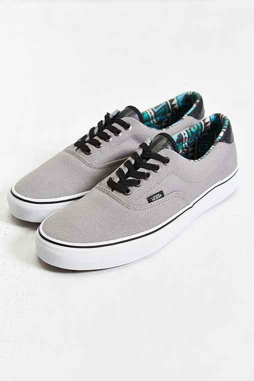 4a5986eb16 Vans Era 59 CL from Urban Outfitters