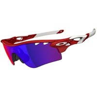 Oakley Radarlock Path Sunglasses - Dick's Sporting Goods