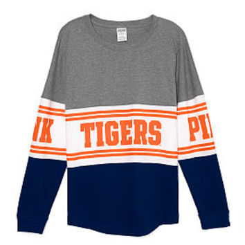 Auburn University Bling Varsity Crew - PINK - Victoria's Secret