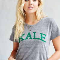 Kale Tee - Urban Outfitters