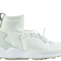 Nike Men's Zoom Mercurial XI Flyknit White