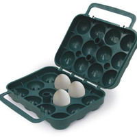 12 Egg Container Camping Stansport